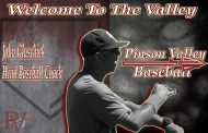 John Gluschick to coach Pinson Valley baseball