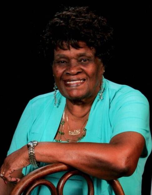 Obituary: Kathleen Regales