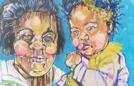 Pinson woman recognized for 'powerful' artwork