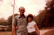 Obituary: Martha Price