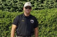 Center Point Fire and Rescue to honor police officer who stopped to perform CPR on man in Pinson