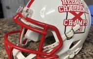 Moody wins Alabama Helmet Challenge championship