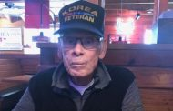 Obituary: Ray Franklin Hereford
