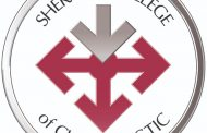 Pinson man named to Sherman College dean's list