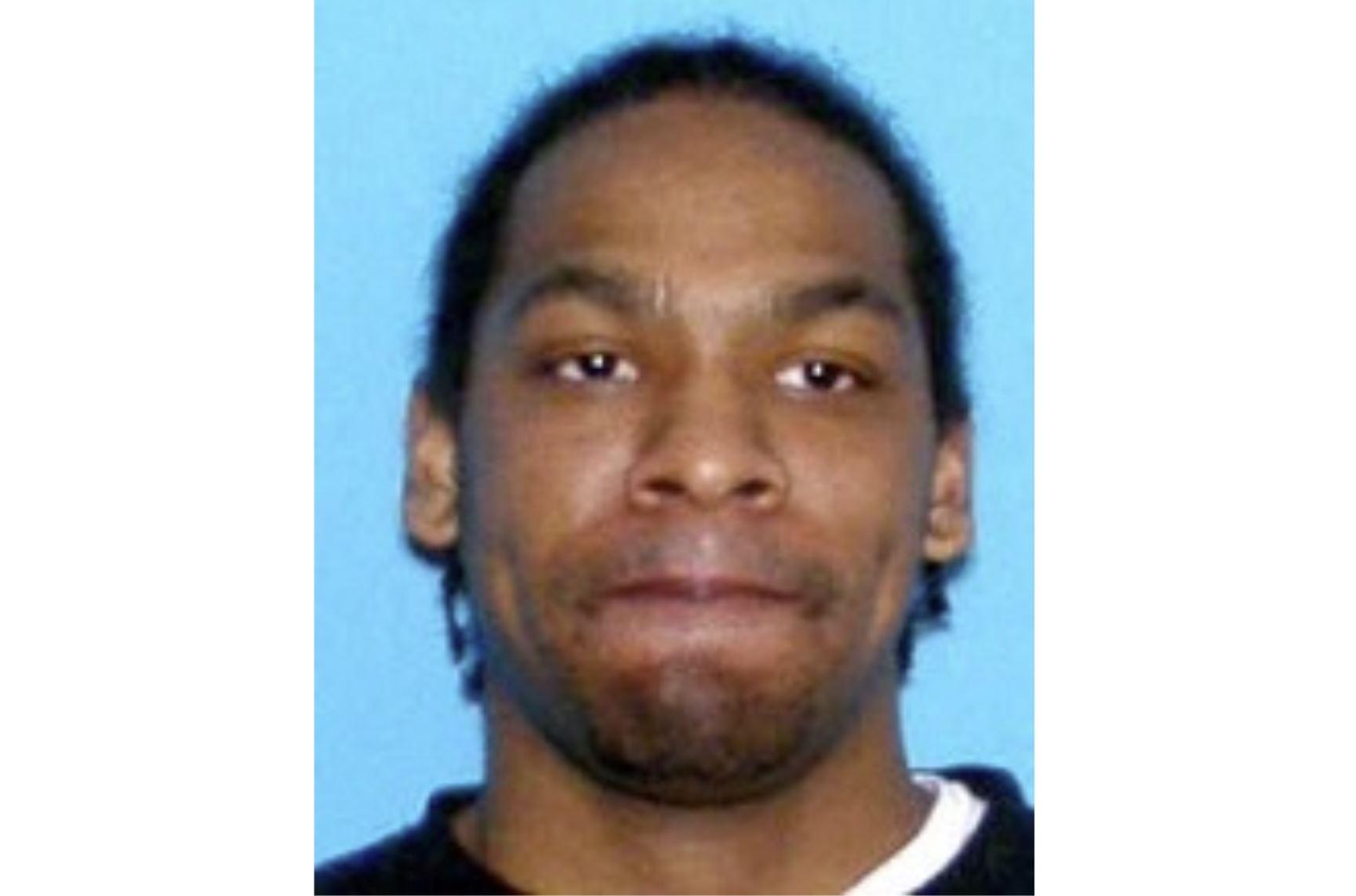 Missing and Endangered Person Alert Canceled: Jacqueem James Slack of Bessemer