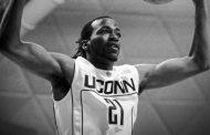 Former Alabama Mr. Basketball Stanley Robinson dies at 32