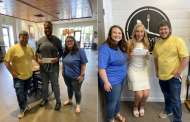 Trussville To Go announces scholarship winners in Trussville and Clay and reveals new scholarship opportunity