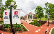 Local students make President's and Dean's Lists for Spring 2020 at the University of Alabama