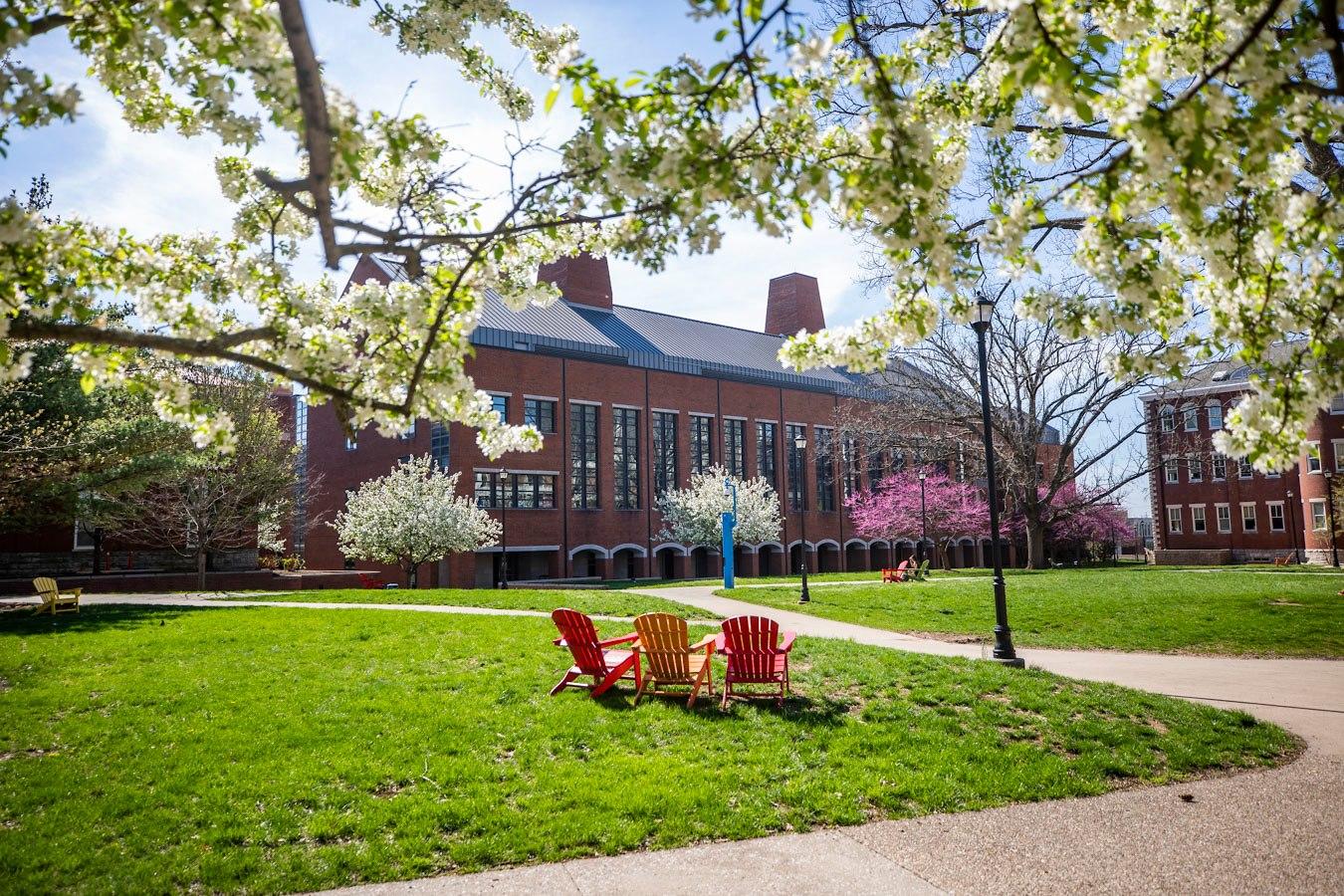 Pinson woman on Dean's List at University of Kentucky
