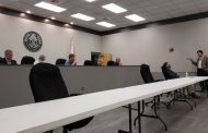 City of Trussville saving $9.15 million; Funds to be used on capital projects