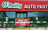 Auto parts store coming soon to Clay now hiring