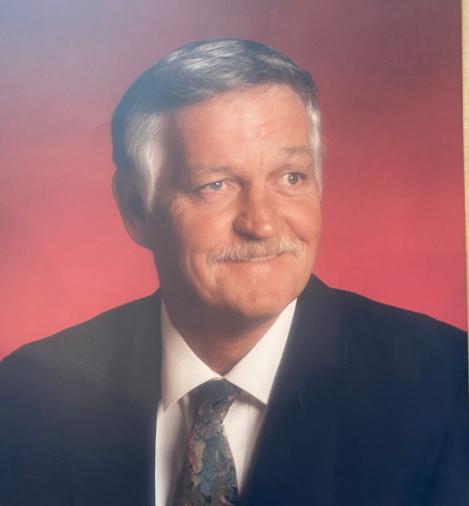 Obituary: Alvin Pearman