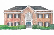 Bryant Bank to open new Mountain Brook location