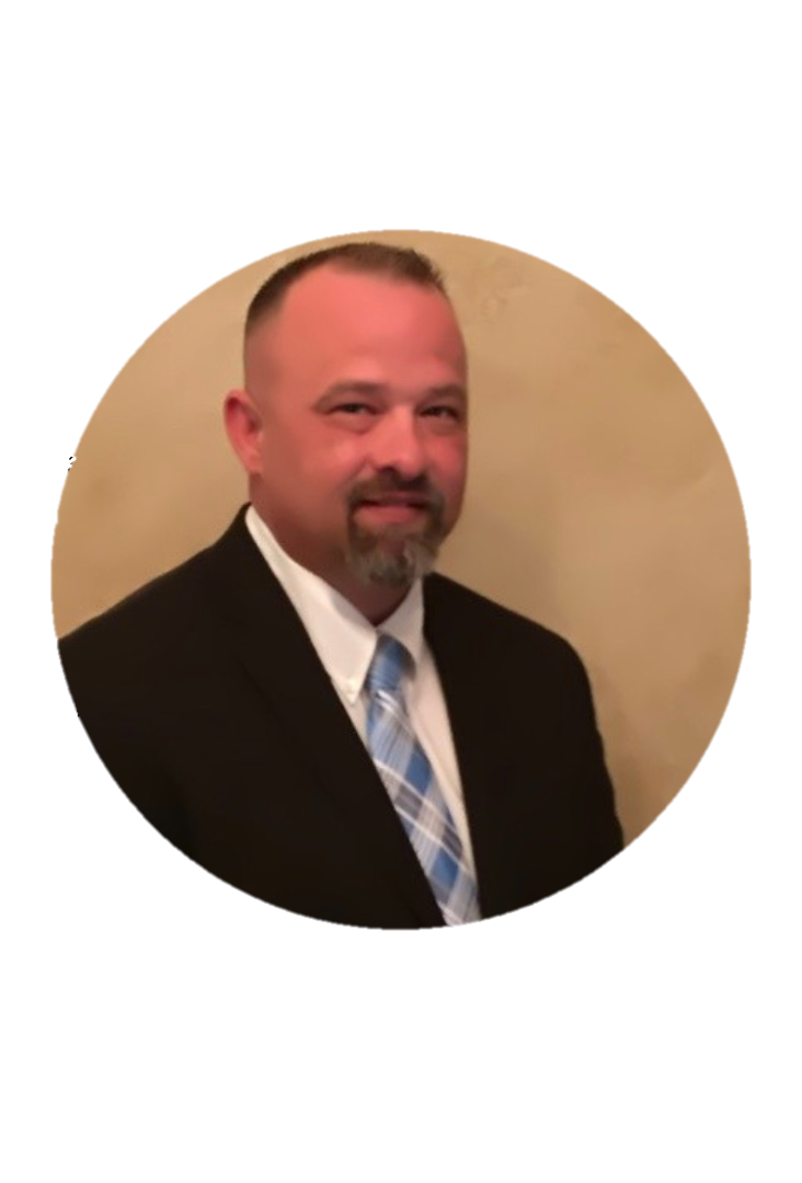 SPOC Automation in Trussville names new Permian Basin Business Development Manager