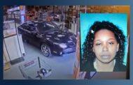 BREAKING: Police arrest suspect in brazen Trussville Home Depot theft