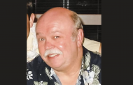 Beloved former Hewitt-Trussville and Clay-Chalkville teacher dies after being hospitalized with COVID-19