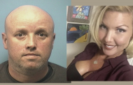 Trial date set for husband of Kat West in Shelby County