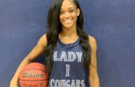 GIRLS HOOPS: Clay-Chalkville guard makes college commitment
