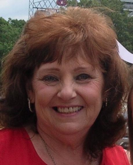 Obituary: JoAnn Smith