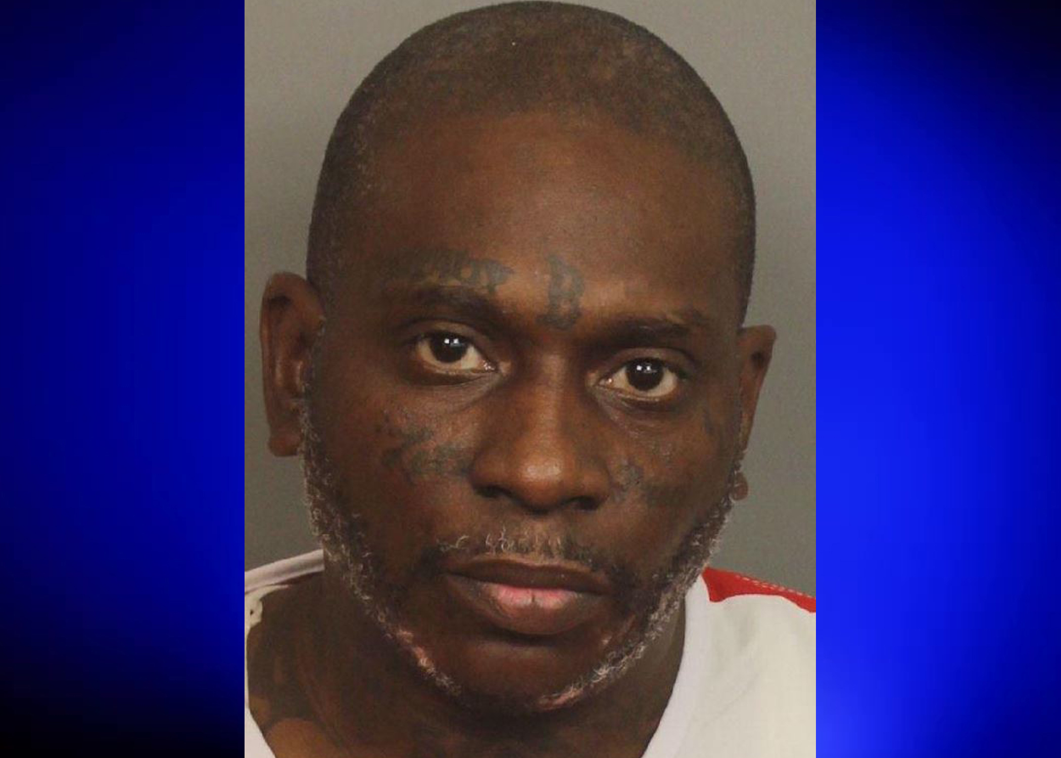 Man wanted for deadly Birmingham home invasion captured in Nashville