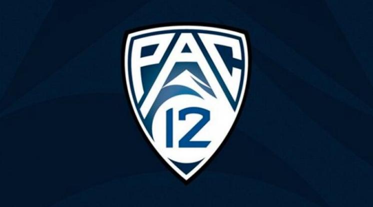 Pac-12 to play 7-game football season starting in November