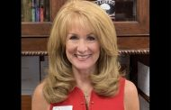 Trussville's Dr. Pattie Neill in running for Alabama State Superintendent of the Year