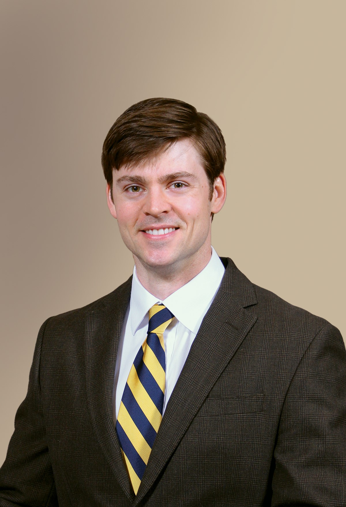 Andrews Sports Medicine in Trussville welcomes new physician
