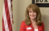 Trussville City Schools Reopening: Letter from the Superintendent