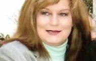 Obituary: Teresa Tyler
