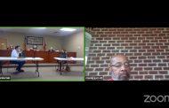 VIDEO: Trussville City Schools will begin with staggered start beginning Aug. 12