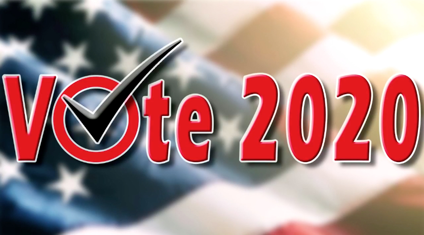Alabama certifies election results, record absentee voting