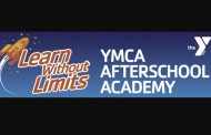 YMCA Afterschool Academy registration underway in Trussville
