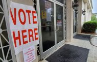 DEMARCO: Statewide General Elections approaching following municipal elections