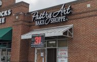 Pastry Art Bake Shoppe coming soon to Trussville