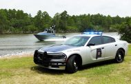 Boating fatality reported at Pickwick Lake