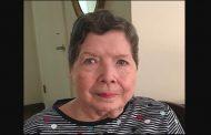 Obituary: Ann M. Bourn