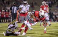 Hewitt-Thompson rematch is featured AHSAA TV Network Game of the Week