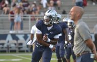 Clay-Chalkville mauls Gardendale for region win
