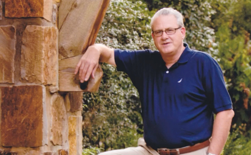 'He was just a kind human being': Trussville remembers longtime Southern Living Editor John Floyd