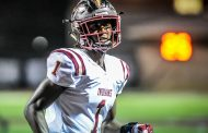 See how local teams fared in latest high school football poll