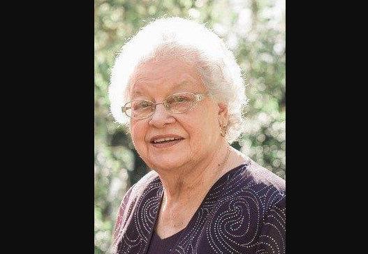 Obituary: Jewel Sumerel