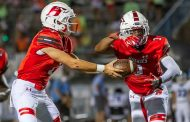 Week 4 football previews, including nationally televised showdown