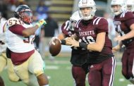 Online tickets now available for Clay-Chalkville vs. Gardendale