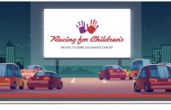 Grand River Drive-In to host movie night benefiting child cancer patients
