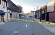 1 dead in shooting outside Birmingham bar