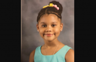 BREAKING NEWS UPDATE: Missing 10-year-old Center Point girl found safe