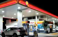 Trussville approves beer, wine license to Shell station in question