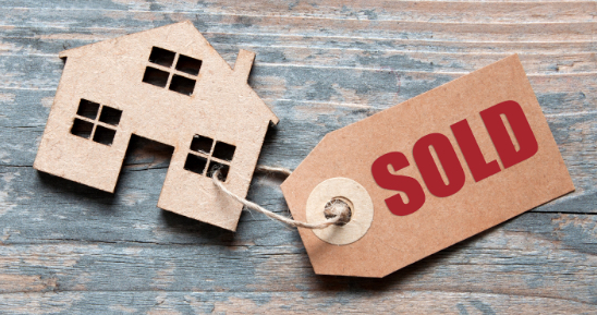 HOME SERVICES: How long does it take to sell a home in Trussville?
