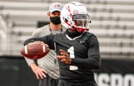 Former Clay-Chalkville QB earns starting nod at WKU