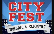 Trussville City Fest: Tailgate & Celebrate set for Sept. 26